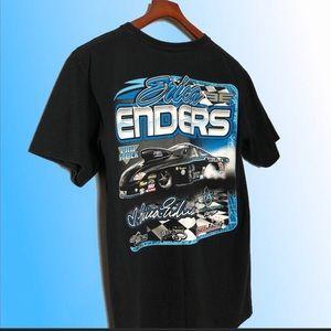 Shirts - NHRA Erica Enders Tee